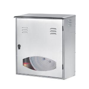 Combifast V70 - INOX-01