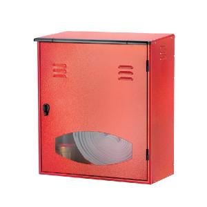 Combifast V70 - RED-01-01